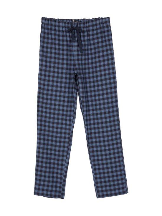 Cap Horn - Denzel-pyjamahousut - SOFT BLUE MEL. | Stockmann - photo 1