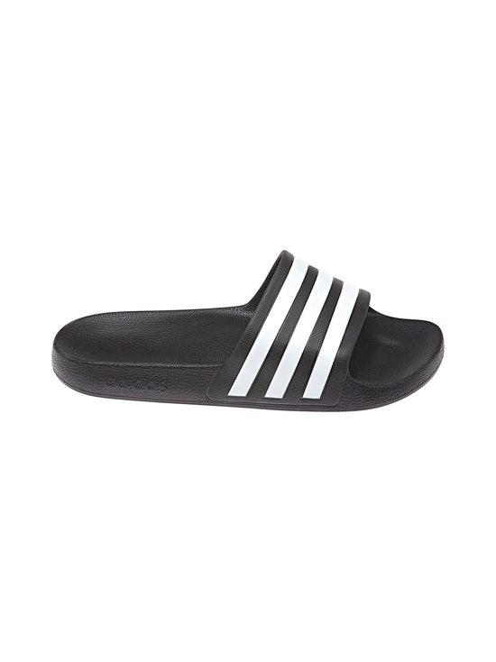 Adilette-sandaalit