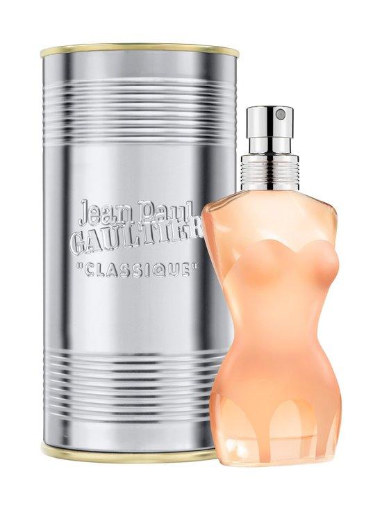 Jean Paul Gaultier - Classique EdT -tuoksu 30 ml - NOCOL | Stockmann - photo 1