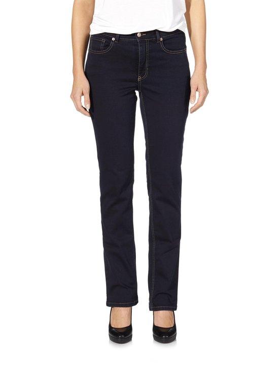 Mac Jeans - Melanie-farkut - TUMMANSININEN | Stockmann - photo 1