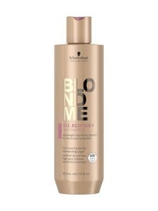 Schwarzkopf Professional - All Blondes Light Shampoo 300 ml | Stockmann