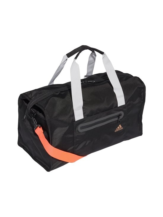 adidas Performance - Id Duffel -laukku - BLACK/DSHGRY | Stockmann - photo 1