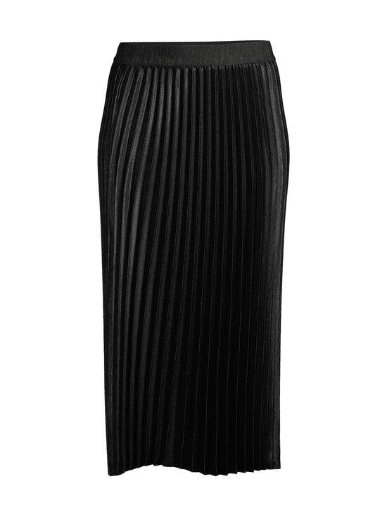 Ril's - Eday-hame - 990 BLACK | Stockmann - photo 1