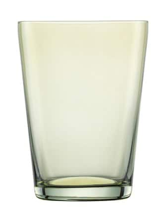 Together Tumbler Large glass - Schott Zwiesel