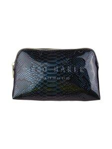 Ted Baker London - Jorjah-meikkilaukku - null | Stockmann