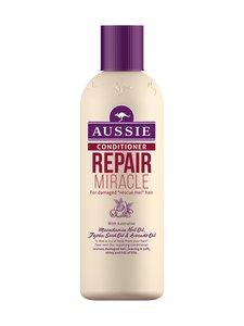 Aussie - Miracle Repair Conditioner -hoitoaine 250 ml | Stockmann
