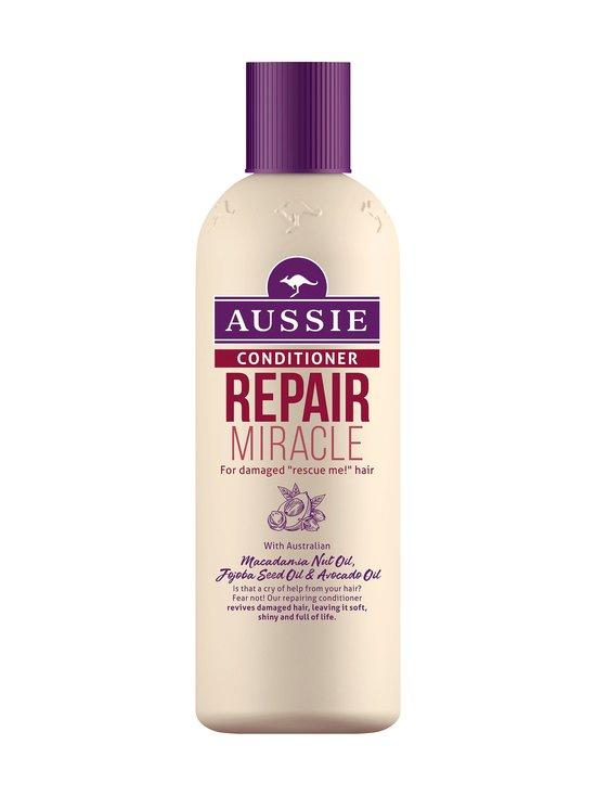 Aussie - Miracle Repair Conditioner -hoitoaine 250 ml | Stockmann - photo 1