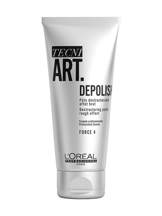 L'Oréal Professionnel - Tecni.Art Wild Stylers Depolish -mattavaha 100 ml - NOCOL | Stockmann - photo 1