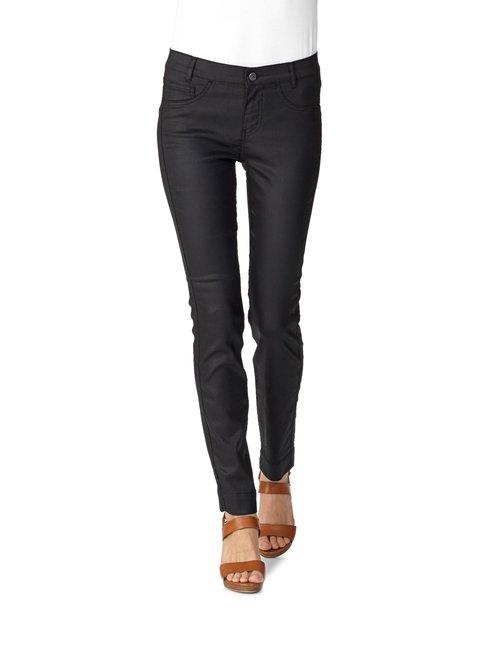 June Skinny fit -housut