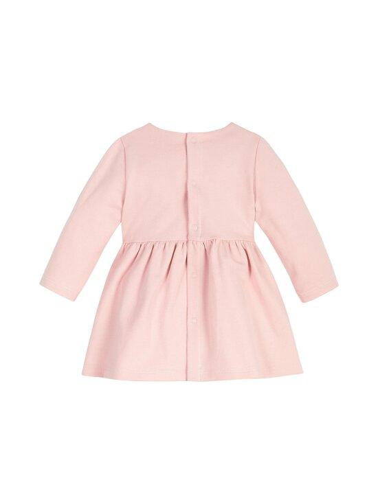 Tommy Hilfiger - Baby Essential Dress -mekko - TIO DELICATE PINK | Stockmann - photo 2