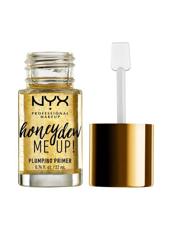 NYX Professional Makeup - Honey Dew Me Up Primer -meikinpohjustusvoide 22 ml - 01 | Stockmann - photo 2
