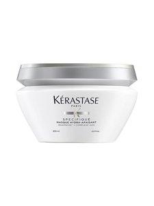 Kerastase - Masque Hydra Apaisant mask -naamio 200 ml | Stockmann