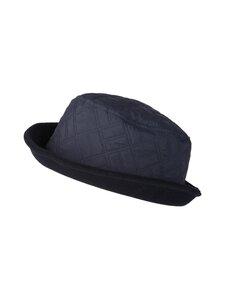KN Collection - Janni Tikki -hattu - 25 DARK BLUE | Stockmann