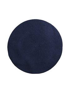 KN Collection - Rea-baskeri - 25 DARK BLUE   Stockmann