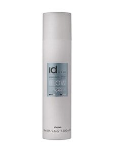 IdHair Elements Xclusive - Xclusive BLOW Styling Foam -muotovaahto 300 ml | Stockmann