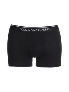 Polo Ralph Lauren - Bokserit 3-pack - MUSTA | Stockmann