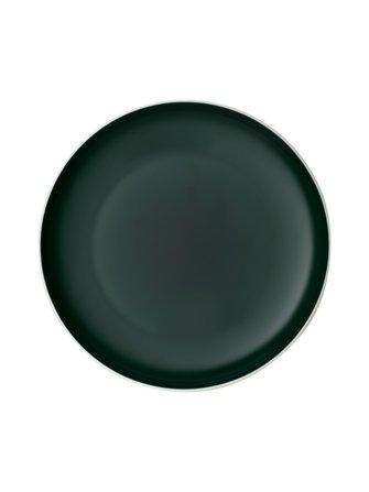It's My Match Uni plate 24 cm - Villeroy & Boch