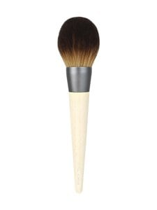 Eco Tools - Full Powder -puuterisivellin - null | Stockmann