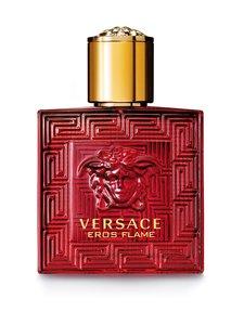 Versace - Eros Flame Eau de Parfum -tuoksu 50 ml - null | Stockmann