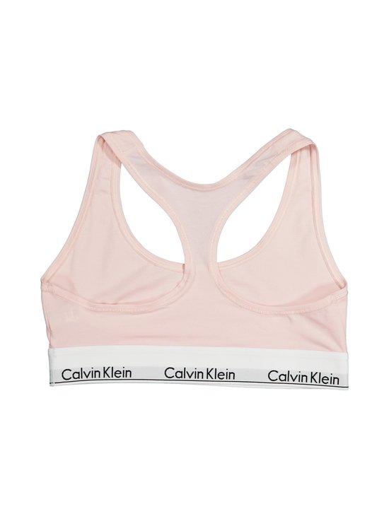 Calvin Klein Underwear - Modern Cotton Bralette -toppi - NYMPHS THIGH | Stockmann - photo 2