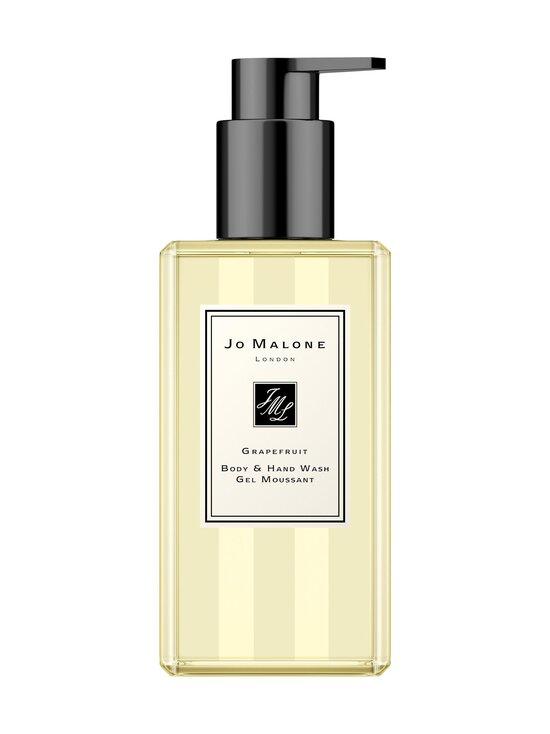 Jo Malone London - Grapefruit Body & Hand Wash -nestesaippua 250 ml - NOCOL | Stockmann - photo 1