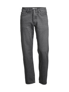Tiger Jeans - Marty-farkut - 050 BLACK | Stockmann