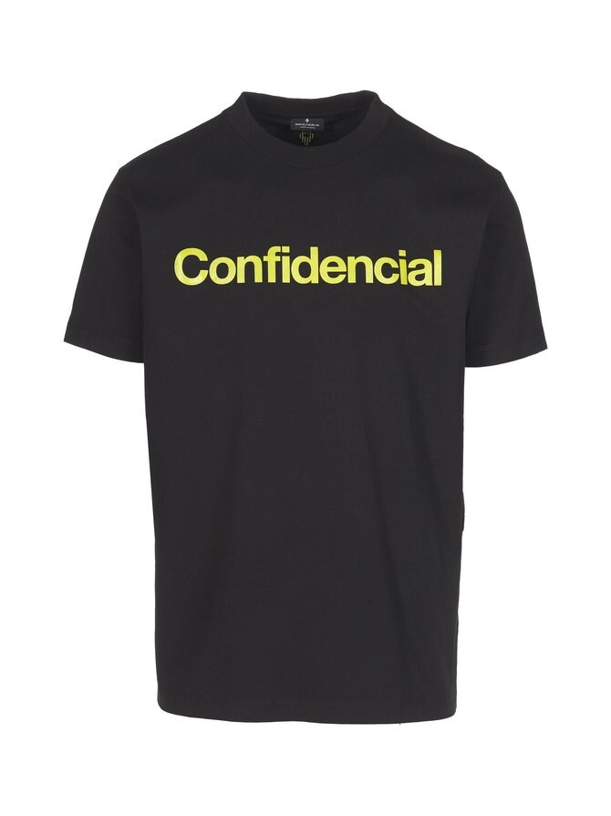 Confidencial-paita