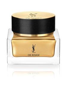 Yves Saint Laurent - Or Rouge Crème Regard -silmänympärysvoide 15 ml - null | Stockmann