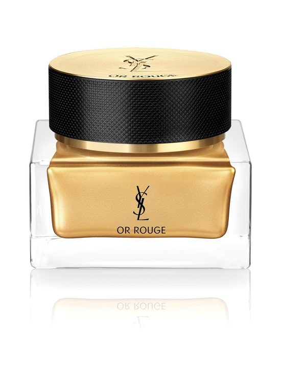 Yves Saint Laurent - Or Rouge Crème Regard -silmänympärysvoide 15 ml - NOCOL | Stockmann - photo 1
