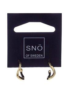 Snö Of Sweden - Francis Ring -korvakorut - PLAIN G | Stockmann