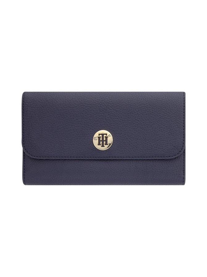 TH Core Travel -lompakko