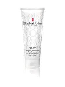 Elizabeth Arden - Eight Hour® Cream Intensive Moisturizing Body Treatment -vartalovoide 200 ml | Stockmann