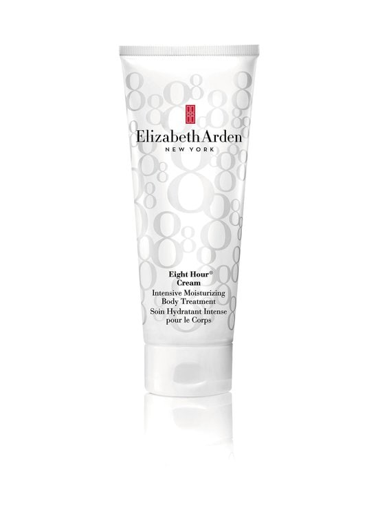 Elizabeth Arden - Eight Hour® Cream Intensive Moisturizing Body Treatment -vartalovoide 200 ml - null | Stockmann - photo 1