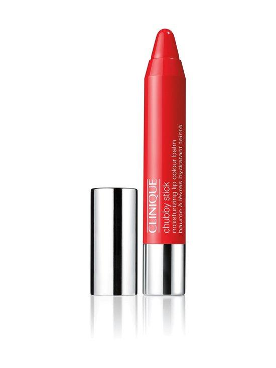 Chubby Stick Moisturizing Lip Colour Balm -huulikiiltokynä