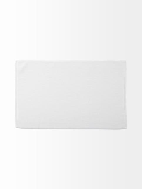 Basic-kylpyhuonematto 50 x 80 cm