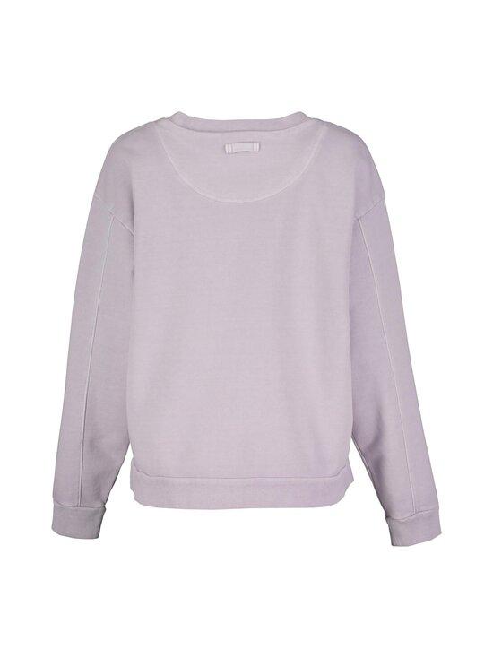 Levi's - Diana Crewneck Sweatshirt -collegepaita - LIGHT/PASTEL PURPLE | Stockmann - photo 2