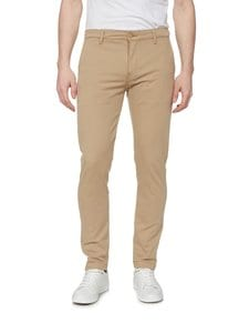 Levi's - Chinot - 243 NEUTRALS | Stockmann