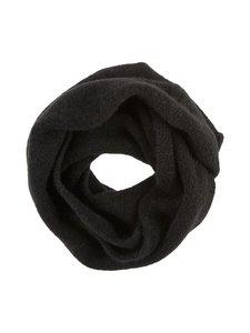 A+more - Snood-tuubihuivi - BLACK 24560 | Stockmann