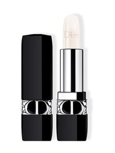 DIOR - Rouge Dior Refillable Balm -huulivoide 3,5 g   Stockmann