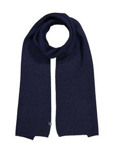 KN Collection - Liverpool-huivi - 25 DARK BLUE | Stockmann