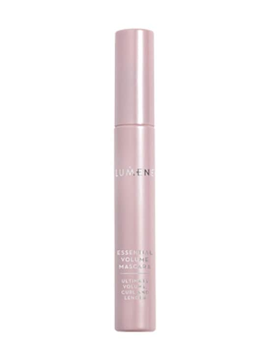 Essential Volume Mascara -ripsiväri 7 ml