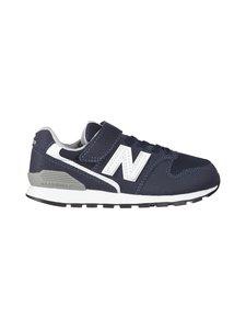 New Balance - Sneaker W Velcro Kids Shoe -sneakerit - PIG PIGMENT | Stockmann