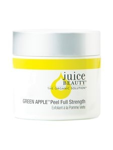 Juice Beauty - Green Apple™ Peel Full Strength -kuorinta-aine 60 ml - null | Stockmann