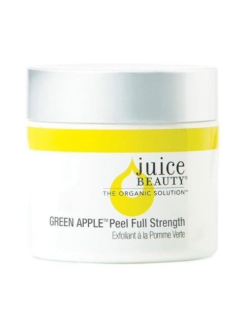 Green Apple™ Peel Full Strength -kuorinta-aine 60 ml