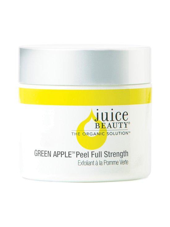 Juice Beauty - Green Apple™ Peel Full Strength -kuorinta-aine 60 ml - null | Stockmann - photo 1