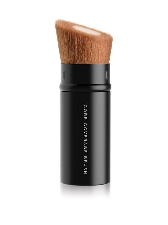 Core Coverage Brush -meikkivoidesivellin