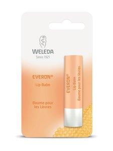 Weleda - Everon Lip Balm -huulivoide - null | Stockmann