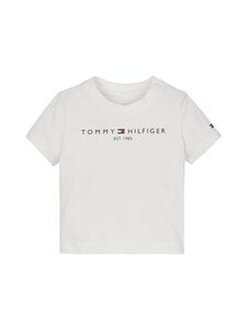 Tommy Hilfiger - Baby Essential -paita - YBR WHITE   Stockmann