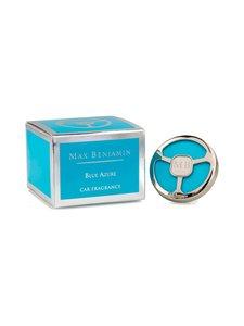 Max Benjamin - Blue Azure -ilmanraikastin autoon - LIGHT BLUE | Stockmann