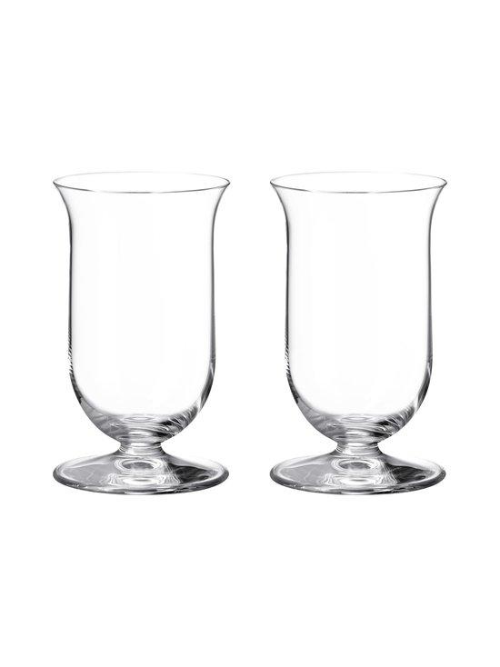 Riedel - Vinum Single Malt Whisky -viskilasi 2 kpl - KIRKAS   Stockmann - photo 1